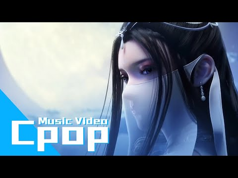 The world of sound 小星星 - 音之界 Cpop Music Video