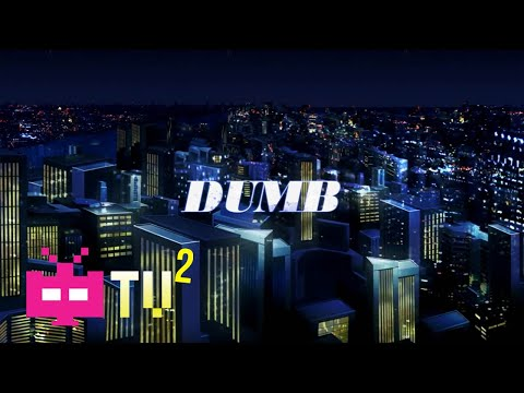 学校男孩kK / YOUNG13DBABY / Psy.P - Dumb【 OFFICIAL MV 】