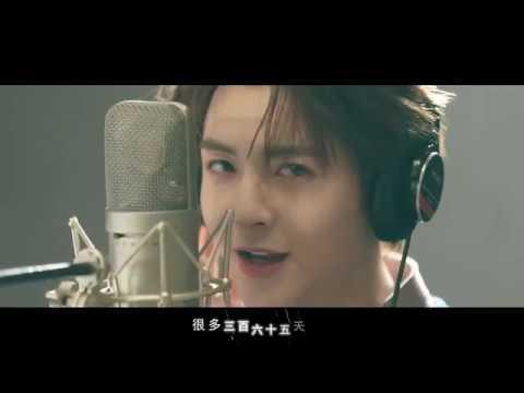 UNINE组合献唱《闪光少女》OST 《一次一点点》MV | Our Shiny Days| iQIYI